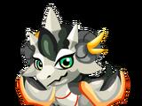 Empress Dragon