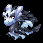 Gale Spirit Baby