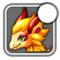 IconGold Lion4