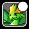 IconSky Fairy3
