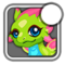 Iconsummerlily1