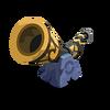 Mighty Warhorn