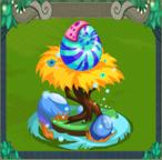 EggNautilus