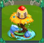 EggNomad