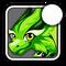 IconDaycast4