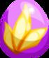 Neo Pixie Egg