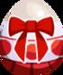 Snowguide Egg