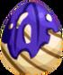 Wraith Egg
