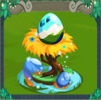 EggCove