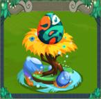 EggJungle
