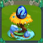 EggNeoCapricorn