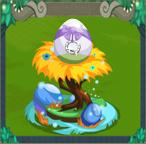 EggRingbearer