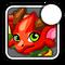 IconGift Bow2
