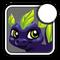 Iconhunter2