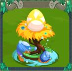 EggWarmth