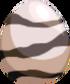 Glider Egg
