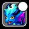 IconGhost3