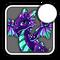 Icondarkcrystal3