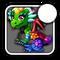 Iconneorainbow2