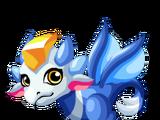 Odyssey Dragon