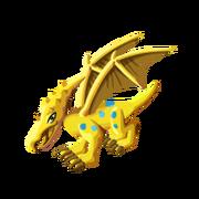 Pterodactyl Epic