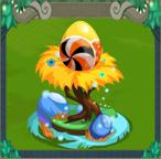 EggCandyHoard