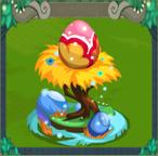 EggFreeshine