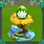EggWhiteLotus