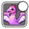 Iconlovebird3