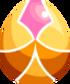 Luna Egg