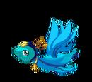 Nyx Dragon