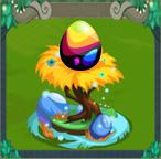 EggDarkChroma