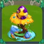 EggHalf-Giant