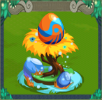 EggPillager