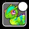 Iconchameleon2