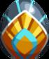 Metallurgy Egg