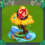 EggNeoSagittarius