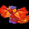 Fire Opal Epic