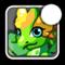 IconSky Fairy1