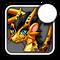 IconSwift Wind4