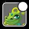 Iconfairytale2