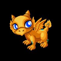Liberty Dragon Dragon Story Wiki Fandom Powered By Wikia