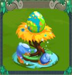EggChameleon