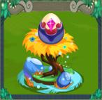 EggCorsair