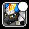 IconNeo Anubis4