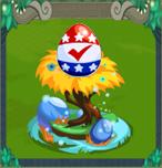 EggBallot