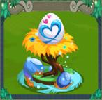 EggEnamored