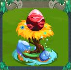 EggKiss