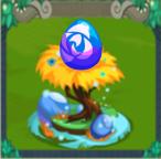 EggWonder
