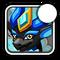 IconHaunted Aquarius4